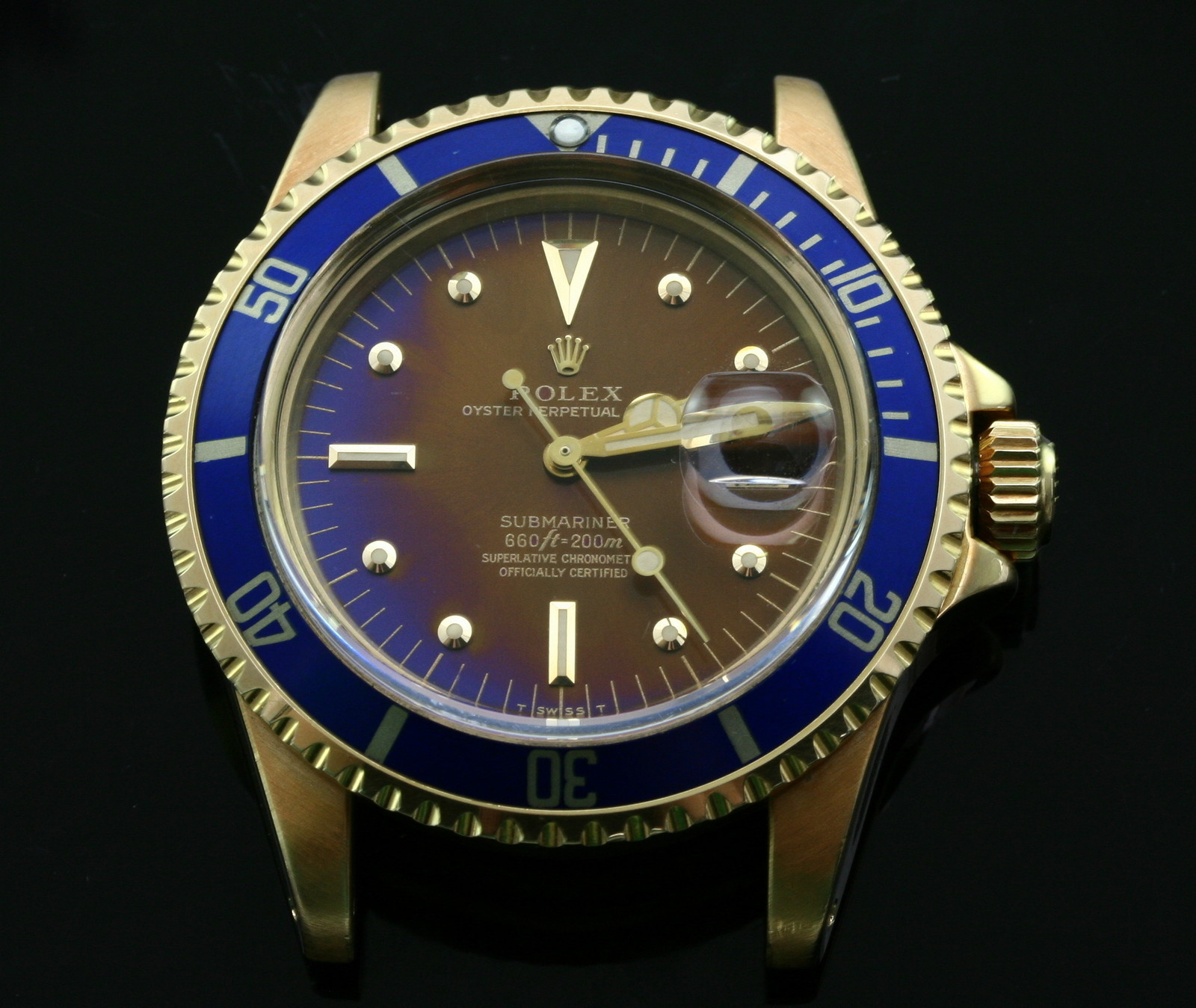 Where To Sell Watches
