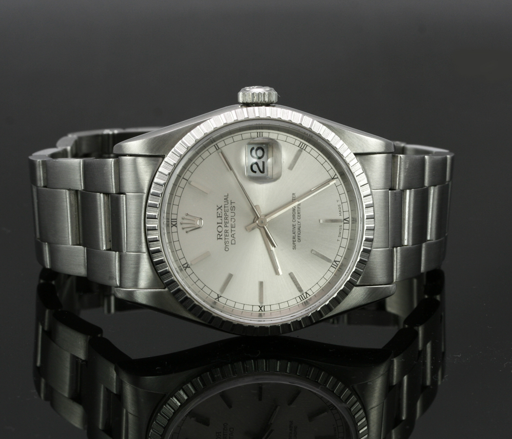 jonathan s watch buyer how to afford and buy a rolex watch a isn t a rolex still expensive