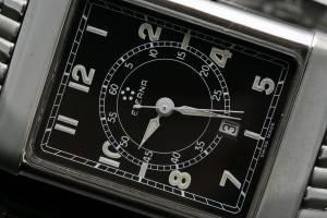 watch movement